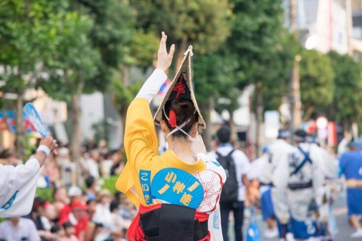 まとめ:高円寺の魅力が好きな方には住みやすい街