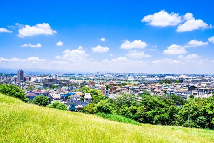 東京郊外で住みやすい街とはどこか