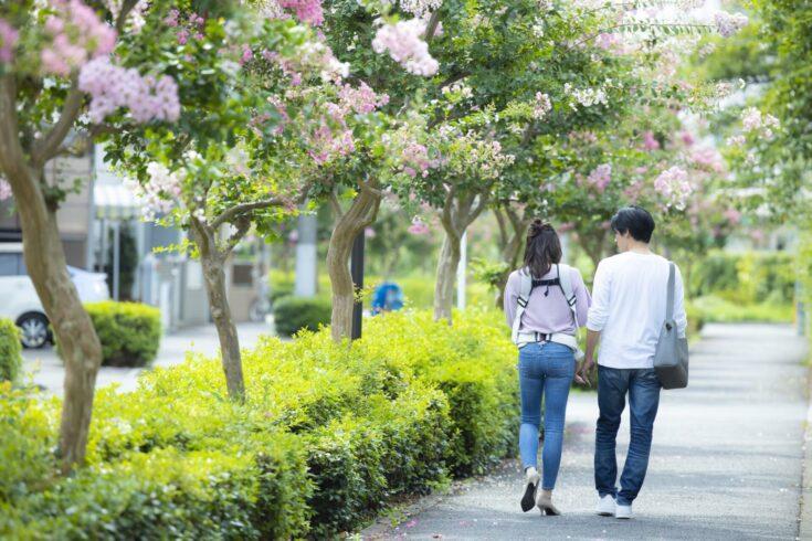 東京で家族で暮らす際の住みやすい街