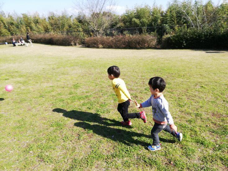 東京で子育てがしやすい街の特徴とは