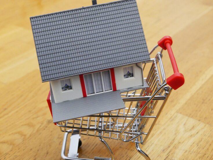 マンション購入時に発生する費用とは