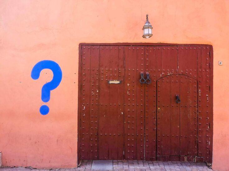 マンション購入と賃貸では需要が高いのはどちらか