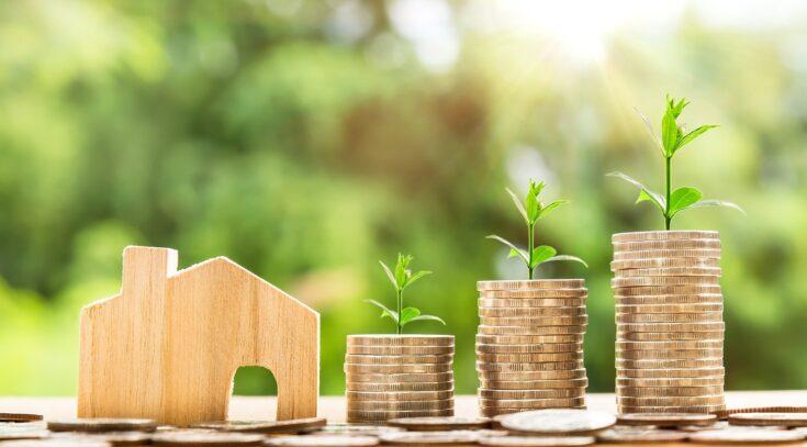 マンション購入時の年収と住宅ローンの平均とは