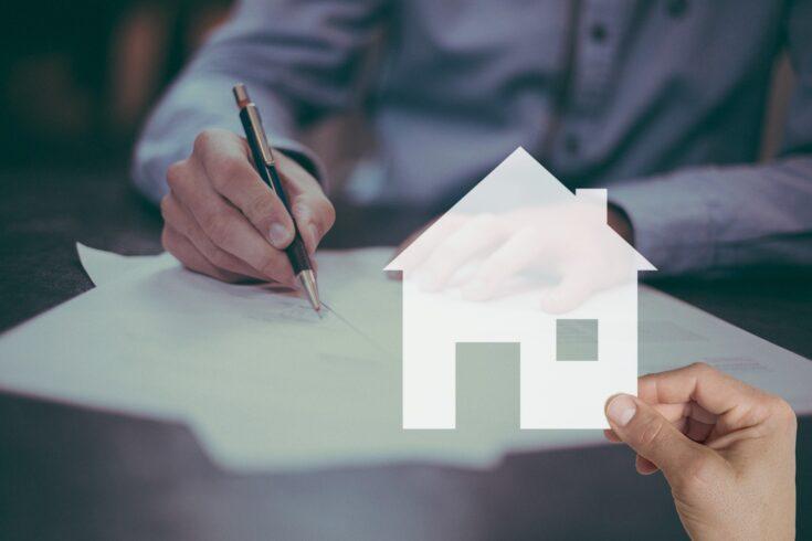 住宅ローンを借りる際の注意点