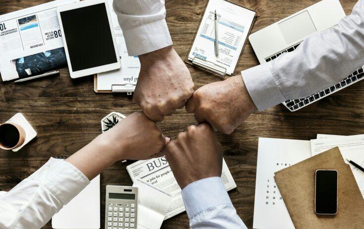 株式会社MIJ 管理・特徴について
