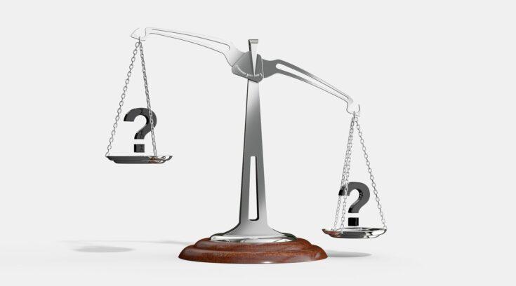 マンション購入と賃貸の比較