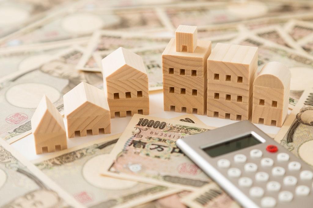 マンション購入後に発生する管理費とは?修繕積立金との違いを比較