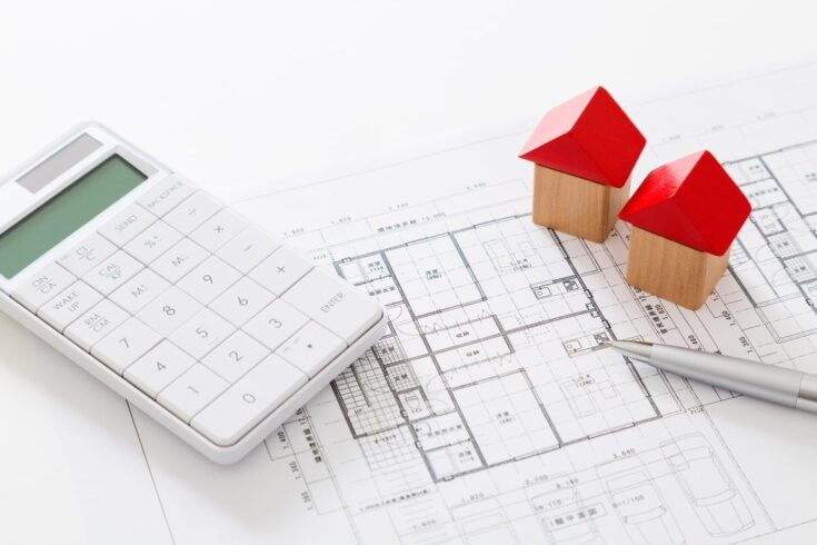 資産価値の落ちない物件と間取りの特徴