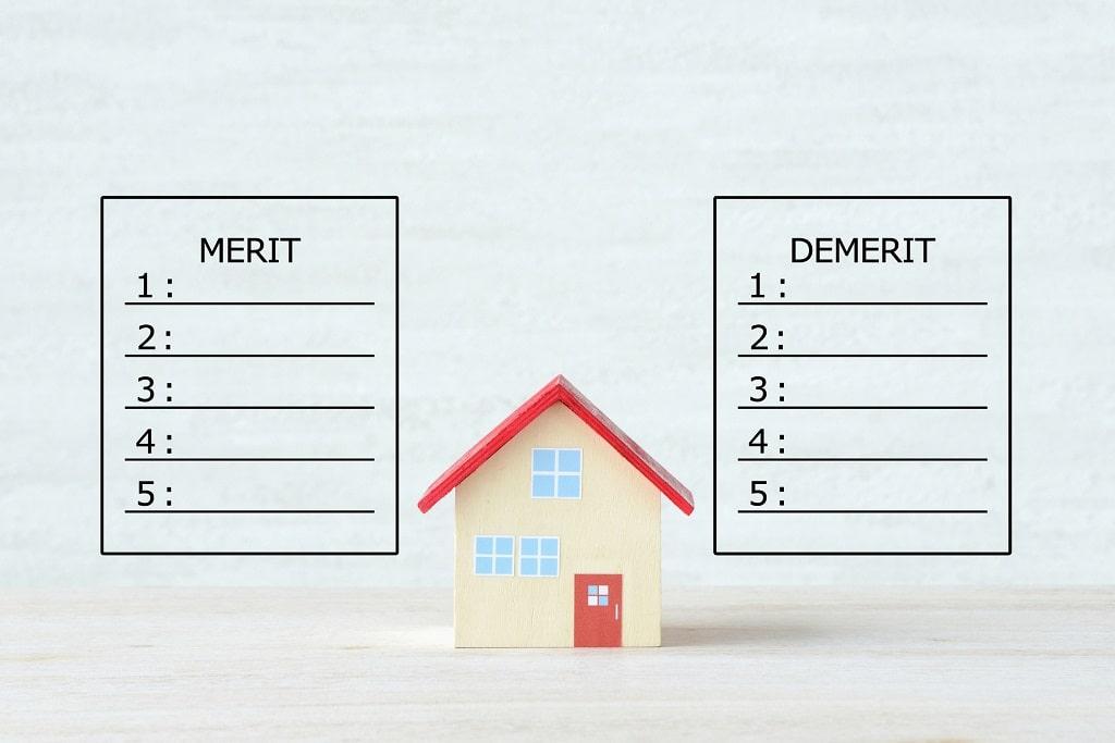 【マンション一室購入と一棟購入を比較】メリットとデメリットは何?