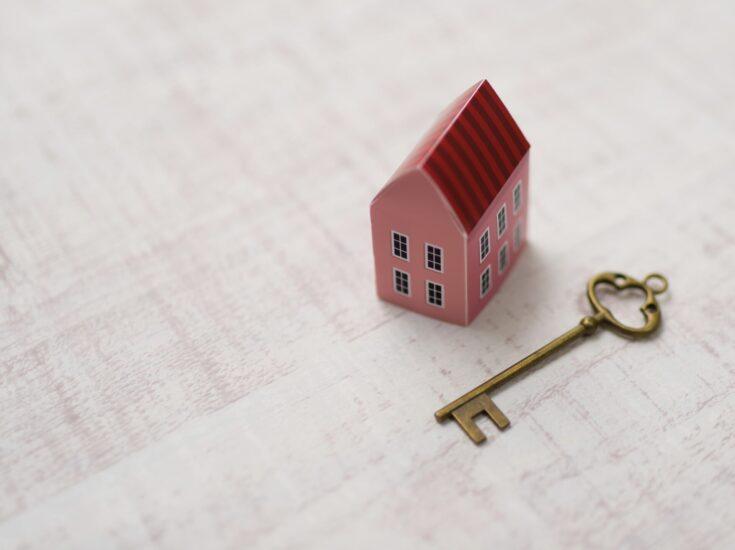 20代でもマンションを購入することは可能?
