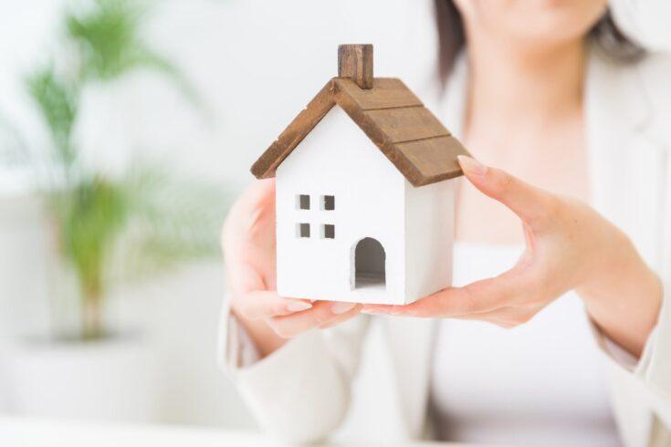 マンション購入時に利用できるすまい給付金は代理受領も可能?