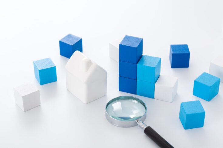 住宅ローン金利の見方