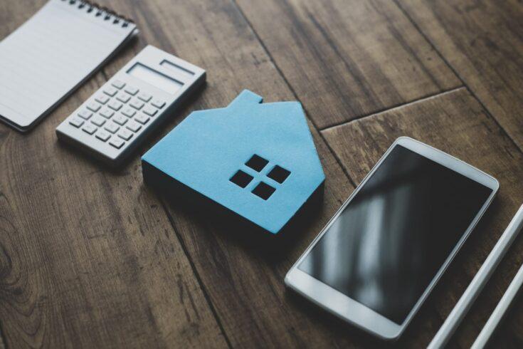 マンション購入後のリノベーション費用の目安