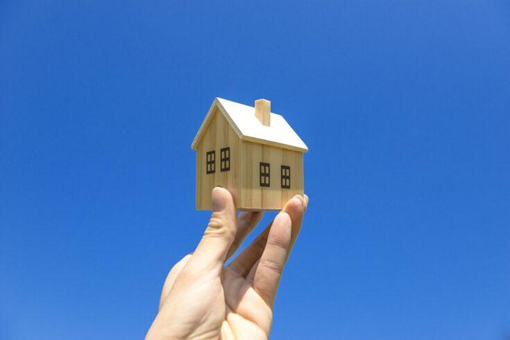 マンション購入時に利用できるすまい給付金は、どんな住宅でも可能?