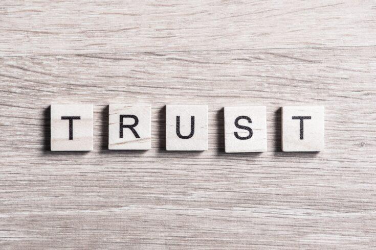 自分の信用情報を確かめる方法