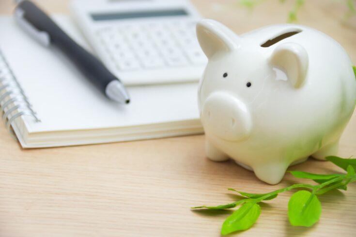 マンション購入後のコストについて必要な貯金