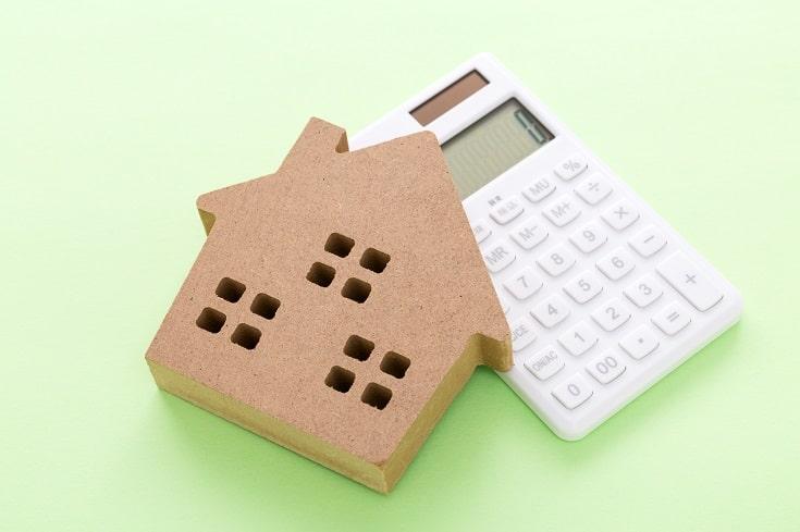 マンション売却で消費税がかからない費用は何がある?
