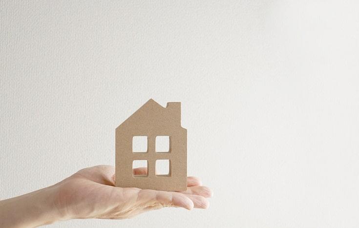 賃貸中マンションの売却は通常の売却とどう違う?