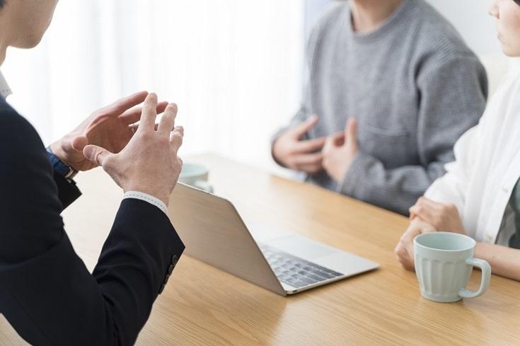 マンション売却にかかる税金で困ったらどこに相談する?