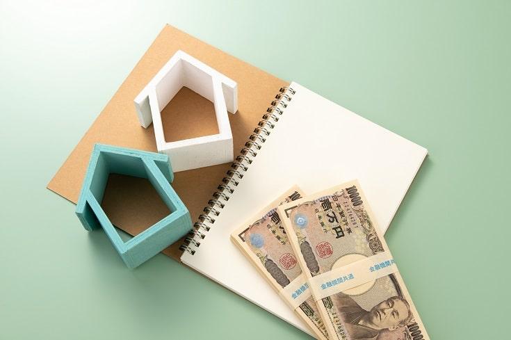個人がマンションを売却して消費税がかかるケースとは?
