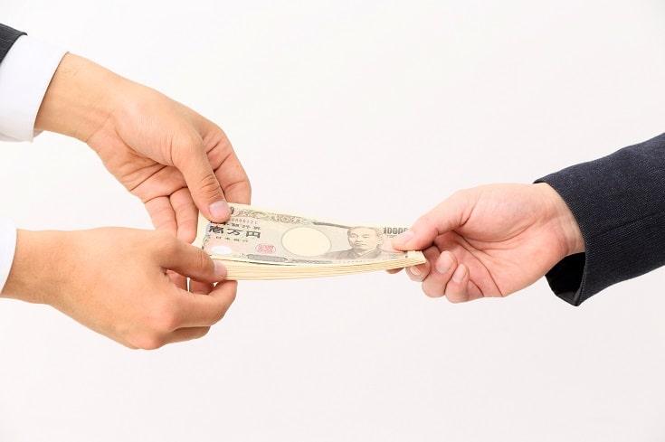マンションを売却したときにかかる手数料や費用の返金はある?