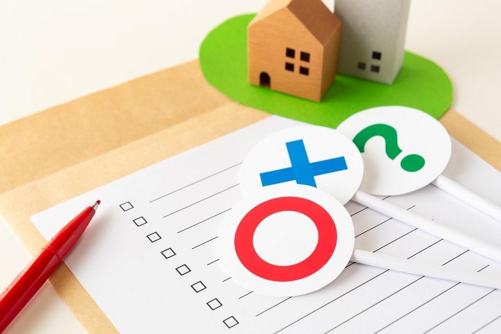 マンションを売却する場合、抵当権抹消手続きはどのようにするの?
