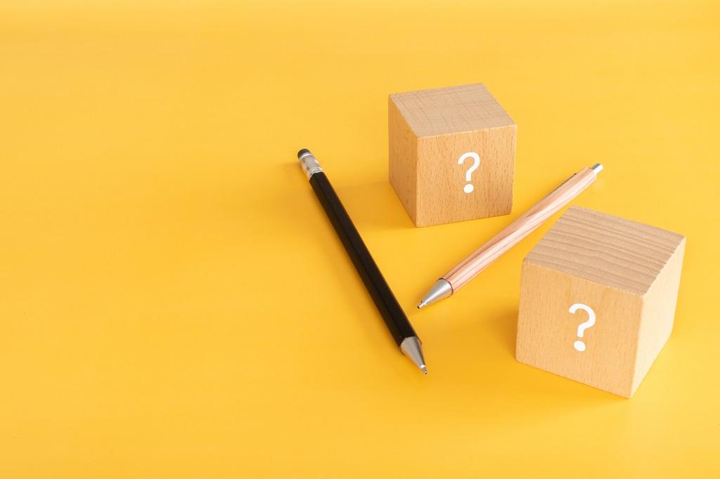 マンションを売却する際に抵当権の抹消はなぜ必要なの?