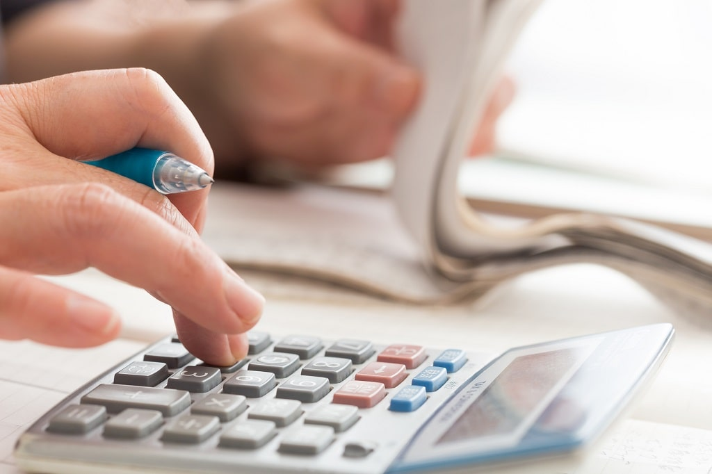 マンション売却で利益が出たときに使える3つの控除制度