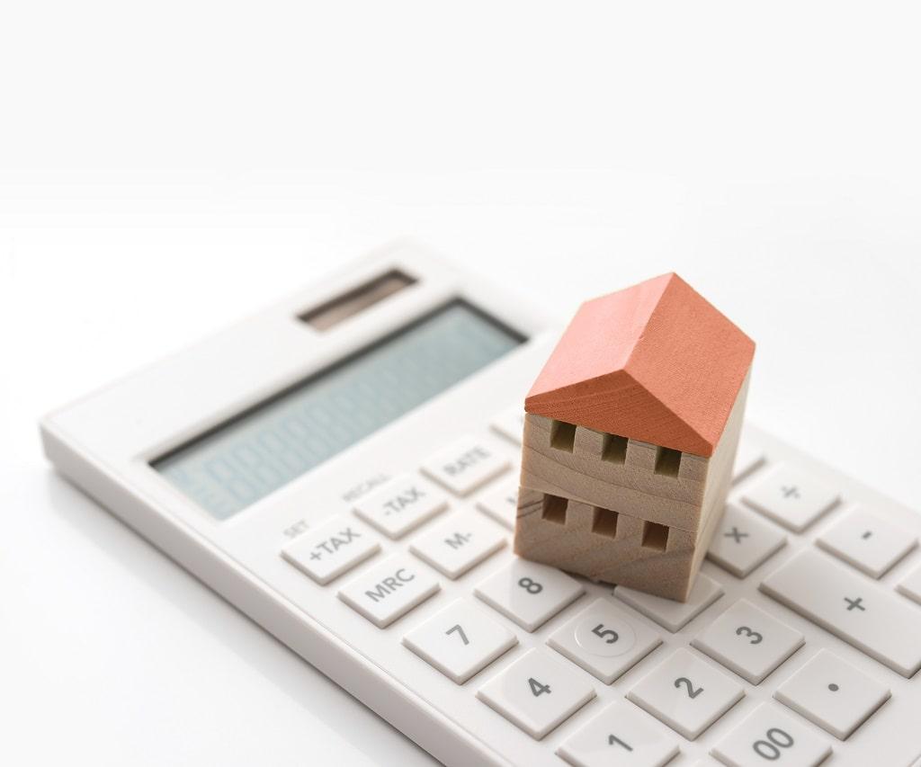 住み替え時の残債状況別3つのパターン