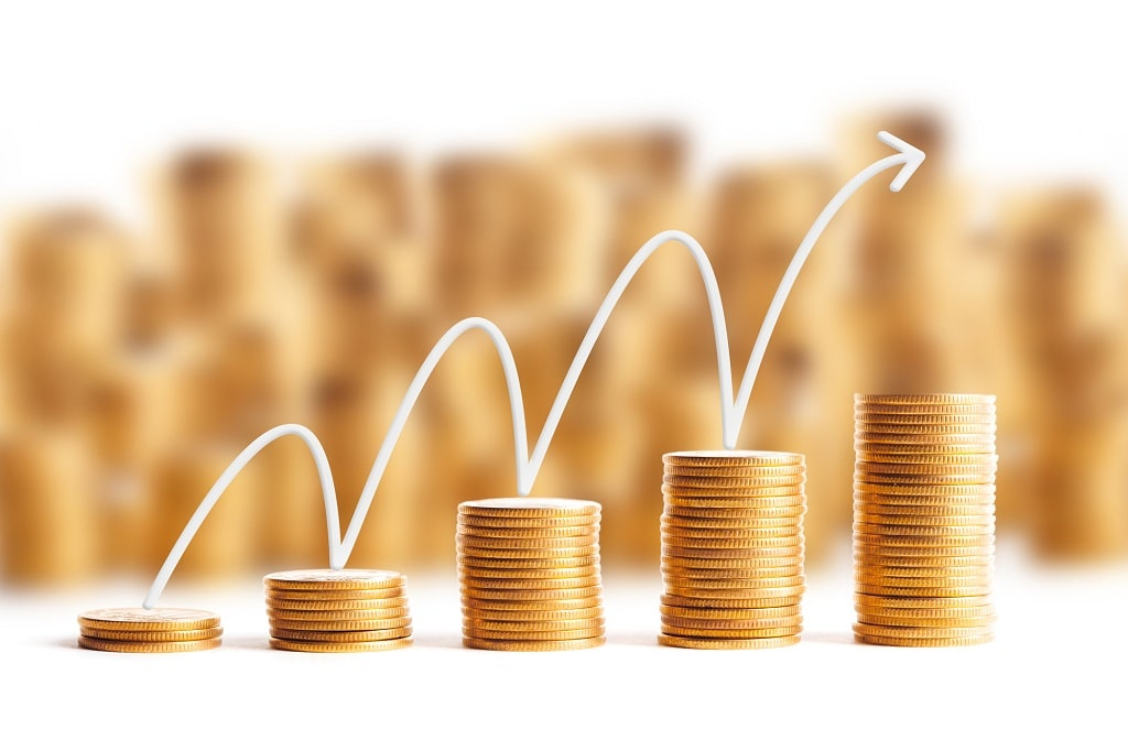 マンション売却の手付金で損をしないための3つのポイント