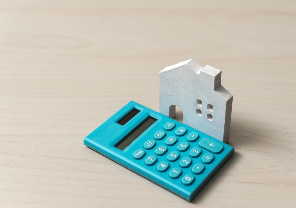 マンション売却で損をしたときに使える2つの控除制度