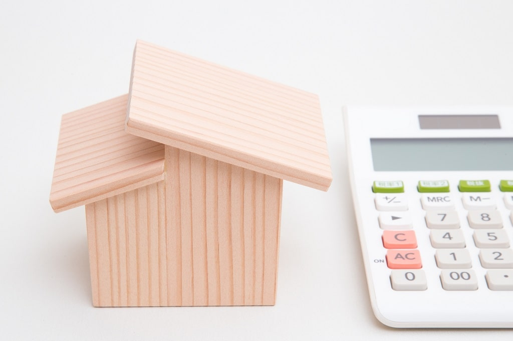 マンション売却で利益が出ると譲渡所得税がかかる?